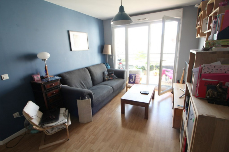 Vente appartement Meaux 235 000€ - Photo 3