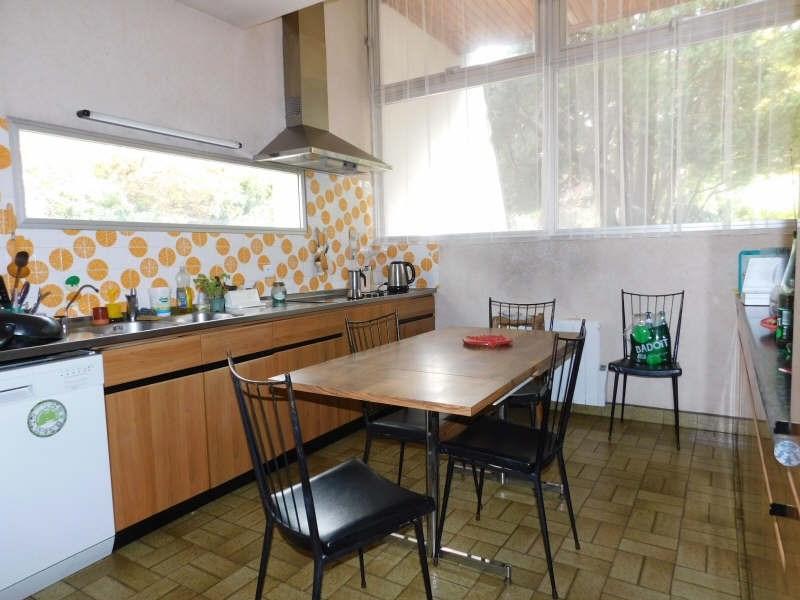 Vente de prestige maison / villa Les loges en josas 1280000€ - Photo 6