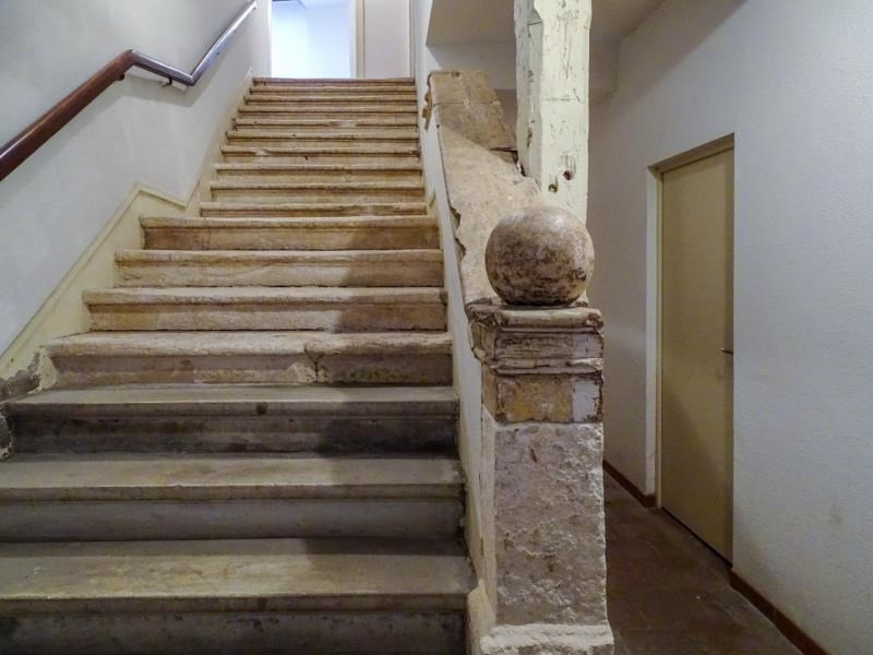 Sale apartment Albi 120 000€ - Picture 9