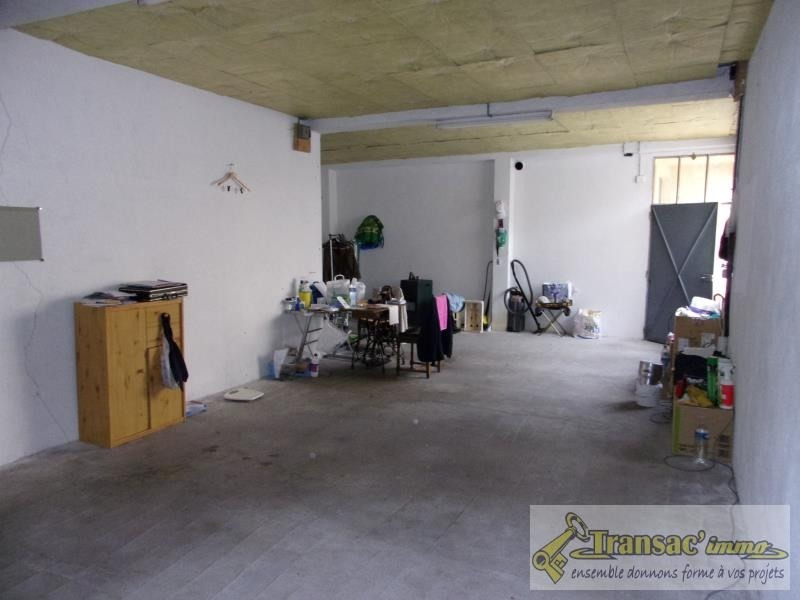Vente maison / villa Thiers 75 950€ - Photo 7