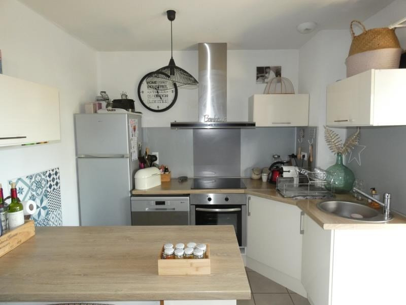 Vente appartement St pee sur nivelle 204 000€ - Photo 3