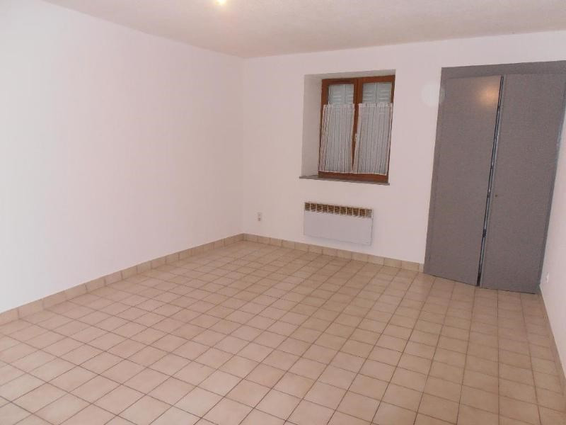 Location appartement St martin du fresne 475€ CC - Photo 2