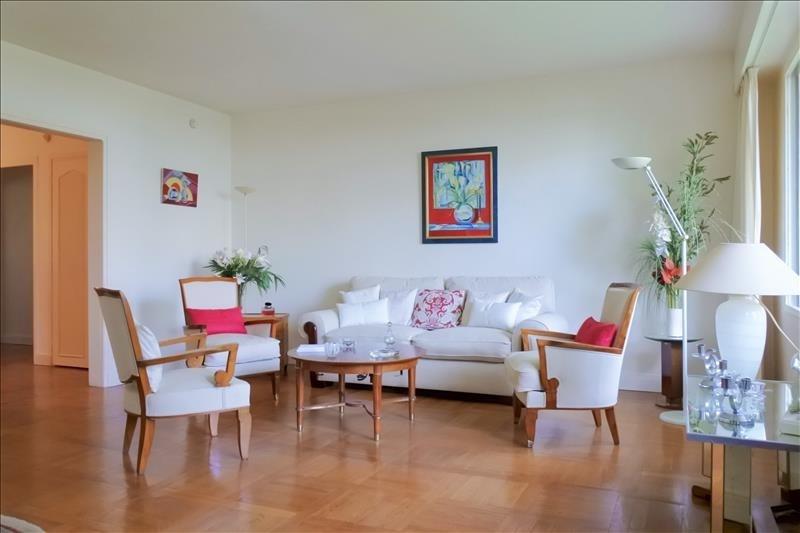 Vente appartement Ville d'avray 725000€ - Photo 5