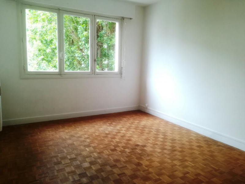 Vente appartement Sceaux 455 000€ - Photo 6
