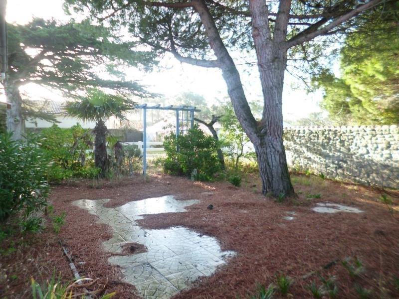 Vente maison / villa St georges d'oleron 215200€ - Photo 3