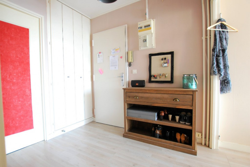 Sale apartment Argenteuil 169 000€ - Picture 6