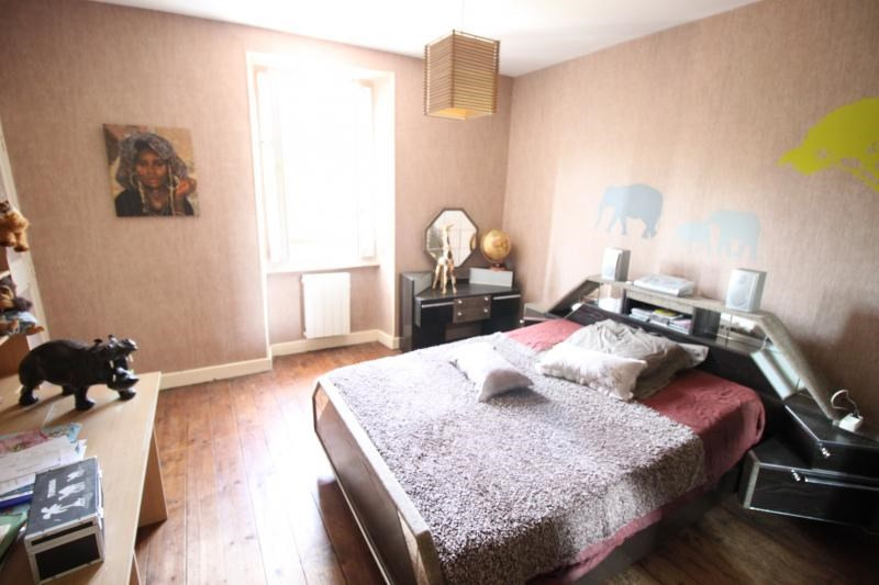 Vente maison / villa Les abrets 318000€ - Photo 14