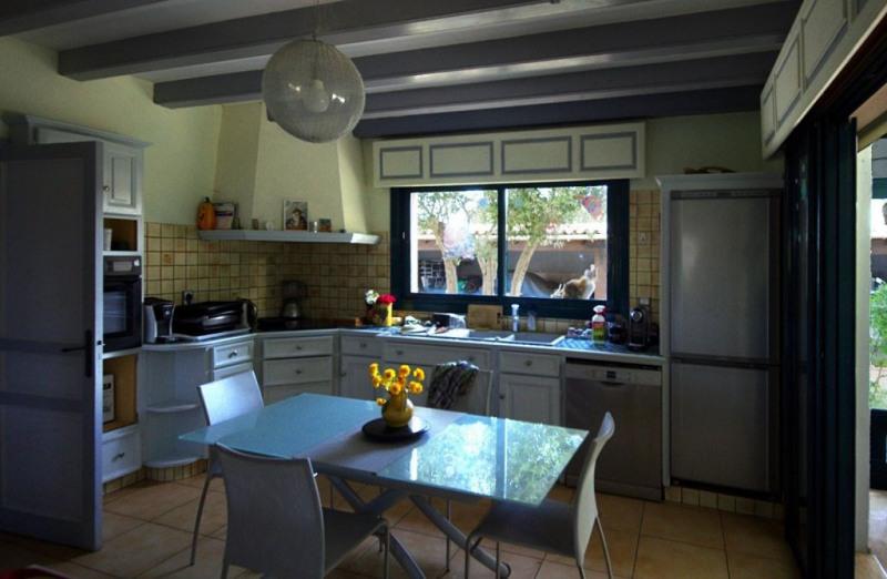 Deluxe sale house / villa Argeles sur mer 585000€ - Picture 4