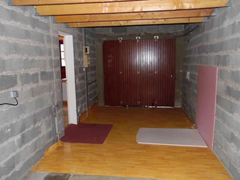 Vente maison / villa Ronce les bains 248000€ - Photo 11