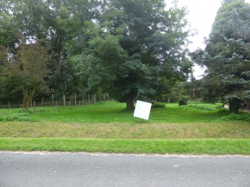 Vente terrain La ferte sous jouarre 60000€ - Photo 1