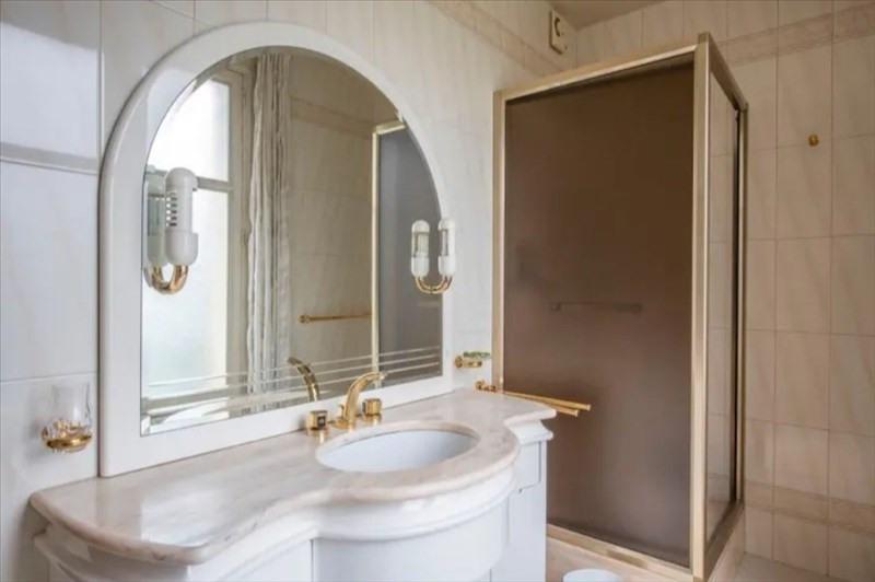 Revenda residencial de prestígio casa Garches 1200000€ - Fotografia 7