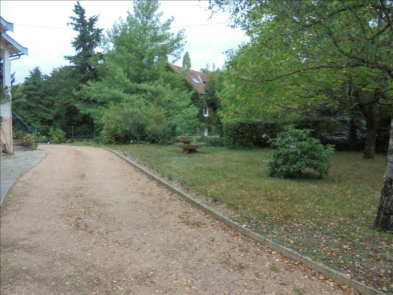 Vente maison / villa Yzeure 207000€ - Photo 5