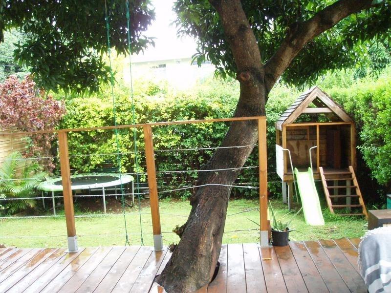 Sale house / villa Ravine des cabris 238000€ - Picture 7