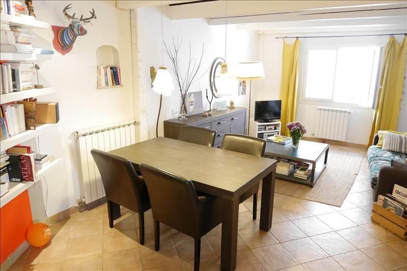 Sale house / villa Trets 224900€ - Picture 3