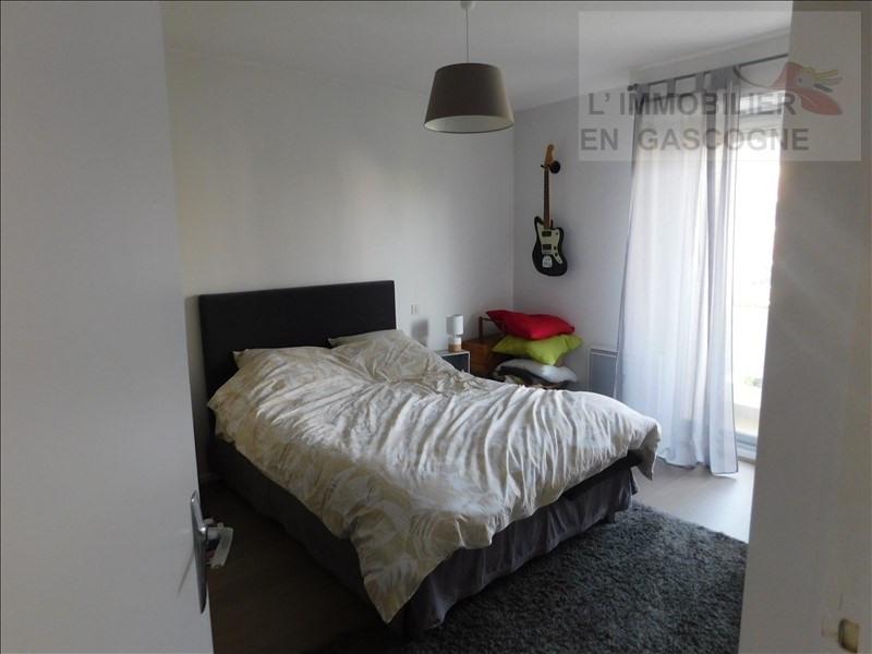 Verkoop  appartement Auch 129000€ - Foto 5