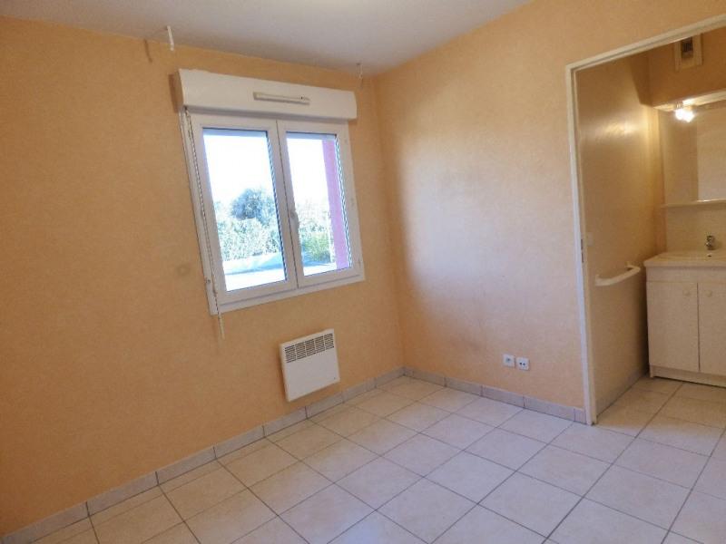Venta  apartamento Bassens 119000€ - Fotografía 6