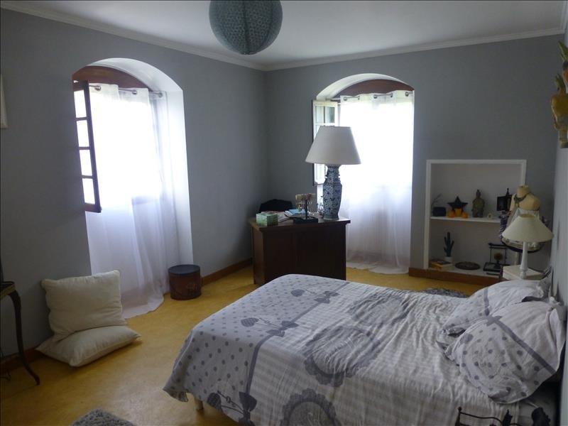 Vente maison / villa Morainvilliers 670000€ - Photo 9