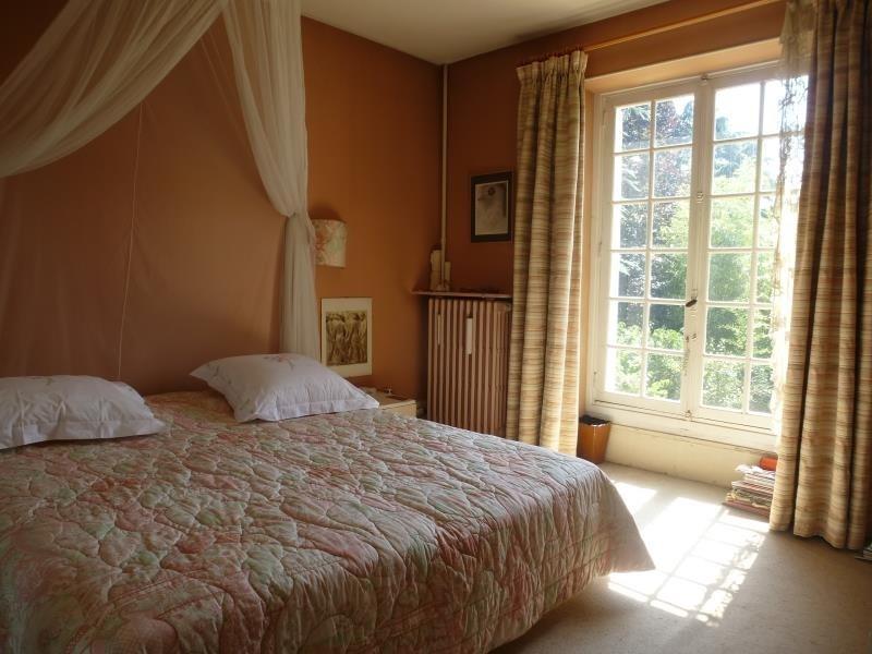 Deluxe sale house / villa Le perreux sur marne 1344000€ - Picture 4