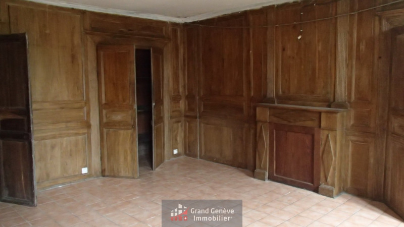 Sale house / villa Dinan 141 000€ - Picture 7