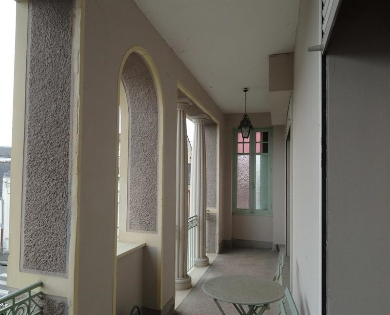 Deluxe sale house / villa Angers 540000€ - Picture 10