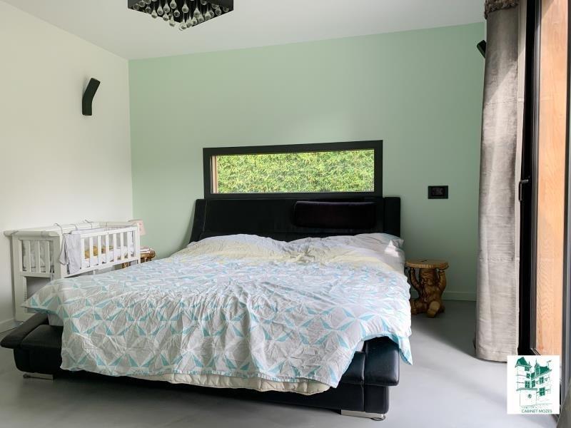 Sale house / villa Caen 474750€ - Picture 4