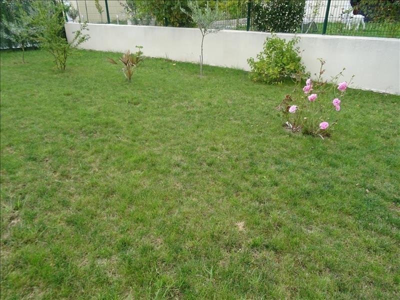 Vente maison / villa Wissous 452000€ - Photo 8