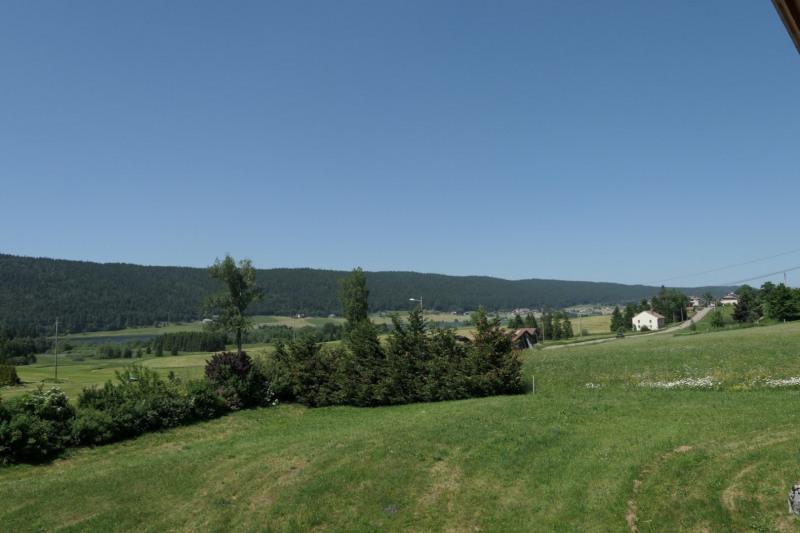 Vente de prestige maison / villa Les rousses 950000€ - Photo 11