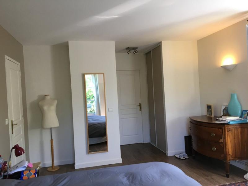 Rental house / villa Villennes sur seine 2700€ CC - Picture 6
