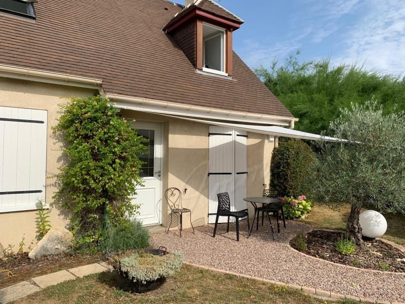 Vente maison / villa Senlis 450 000€ - Photo 1