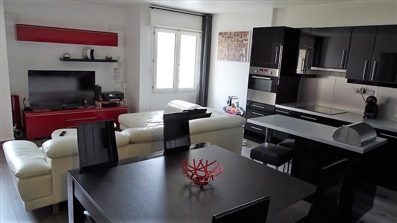 Vente appartement Rueil malmaison 280 000€ - Photo 5