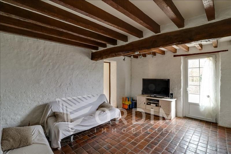 Vente maison / villa Pourrain 189850€ - Photo 7