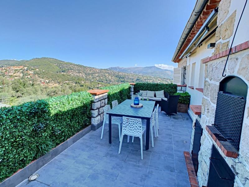Immobile residenziali di prestigio appartamento Nice 845000€ - Fotografia 15