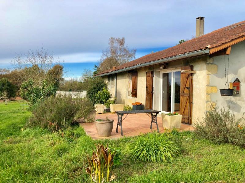 Vente maison / villa Mugron 206000€ - Photo 3