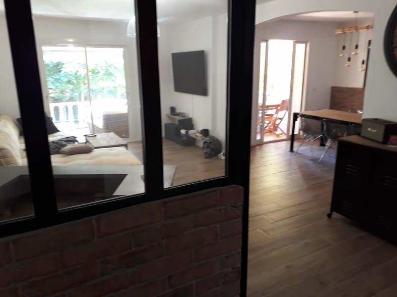 Sale house / villa La valette du var 375000€ - Picture 4