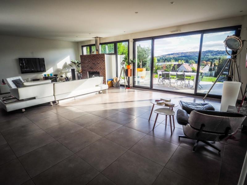 Immobile residenziali di prestigio casa Boulogne billancourt 795000€ - Fotografia 2