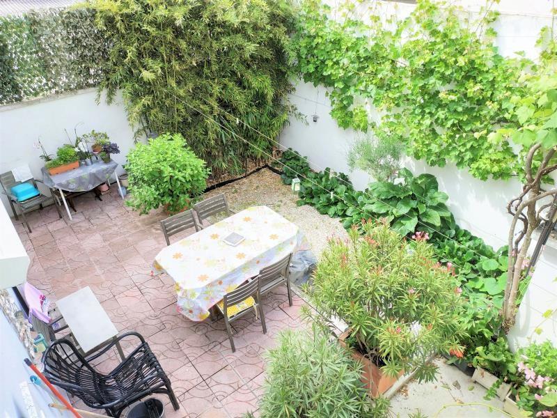 Vente de prestige maison / villa Courbevoie 1450000€ - Photo 6
