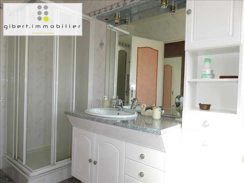 Vente maison / villa Chadrac 169900€ - Photo 6