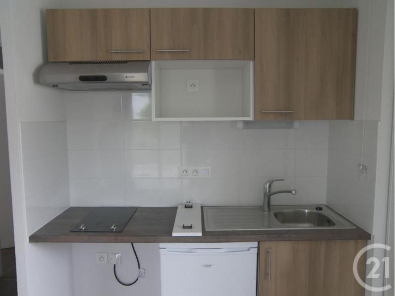 Rental apartment Tournefeuille 562€ CC - Picture 4