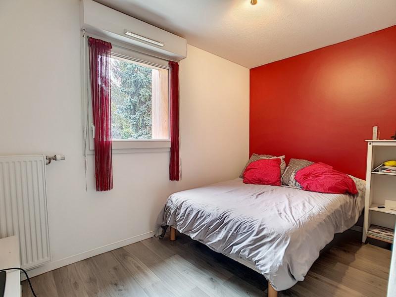 Verkauf wohnung Saint-martin-le-vinoux 219000€ - Fotografie 8