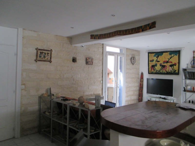 Location appartement Montpellier 680€ CC - Photo 2