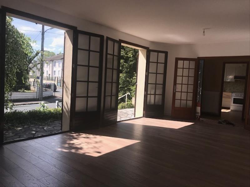 Revenda casa Limours 497000€ - Fotografia 4