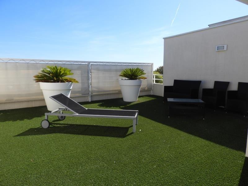 Immobile residenziali di prestigio appartamento La grande motte 850000€ - Fotografia 11