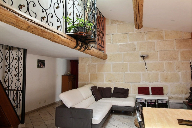 Vente maison / villa Garons 182 000€ - Photo 4