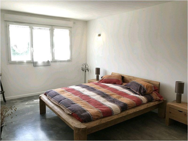 Sale house / villa Draveil 485000€ - Picture 6