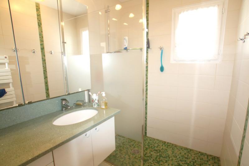 Sale house / villa La teste de buch 482500€ - Picture 3