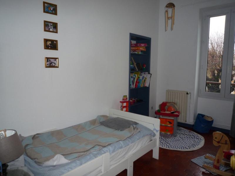 Sale house / villa Orange 225000€ - Picture 8