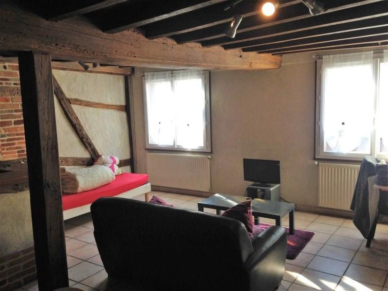 Location appartement Montrevel-en-bresse 430€ CC - Photo 7