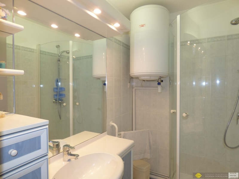 Vente appartement Villers-sur-mer 124 000€ - Photo 4