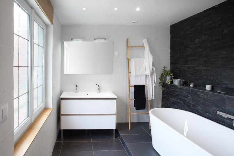 Vendita casa Beauvais 445000€ - Fotografia 5