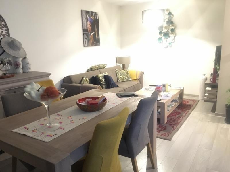Location appartement Vienne 980€ CC - Photo 3